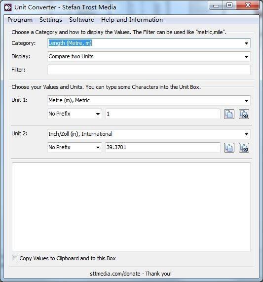 unit converter最新版下载