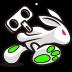37神座3D动作双端网游 v1.0.0.1