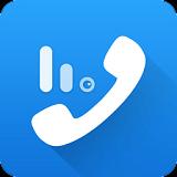 触宝免费电话下载 v6.7.4.2