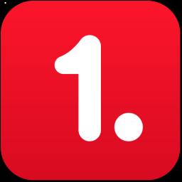 一点资讯app下载 v4.9.4.1