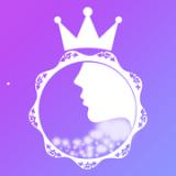 女王魔镜app下载 v1.0.29