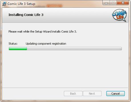 Comic Life(漫画制作软件)下载 v3.5.13官方版--