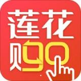 莲花go app下载 v4.2.7