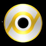 PowerISO虚拟光驱软件