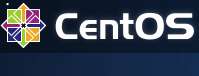 Rufus USB制作CentOS U盘启动盘