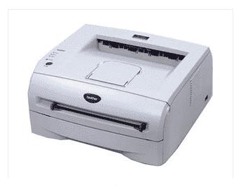 兄弟hl-2045打印机驱动