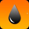 石油计量app下载 v2.7.2