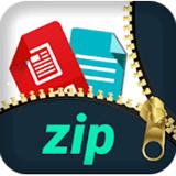 Zip文件提取器app下载安卓版 v1.1