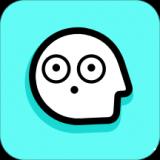 脸球app下载 v2.2.5