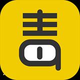 毒舌影视app下载 v1.4.6