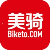 美骑app下载 v5.3.0