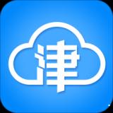 津云客户端下载app v2.2.0