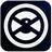 Traktor ProDJ制作软件下载 v3.2.1中文破解版