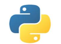 Python 3.8.1 发布