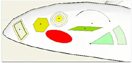 ools On Surface绘图工具破解版下载