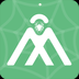 大众生活app下载 v6.3.7