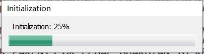 Kaspersky Virus Removal Tool免费版下载