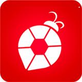 去海外app下载 v1.0.1