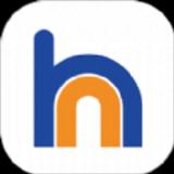 智惠全城app下载 v1.0.5
