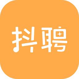 抖聘app下载 v1.0