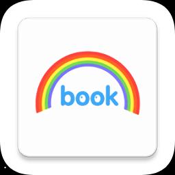 彩虹书手机版下载 v1.0.4