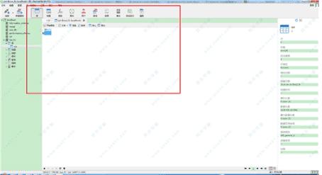 MySQL 数据库管理和开发工具