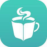 摩卡阅读app下载 v1.3.3