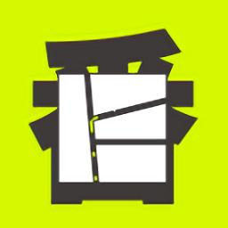 漫番漫画app下载 v1.2.0