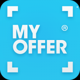 myOffer app下载 v3.5.1