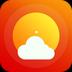 美好天气app下载 v8.0.2.2