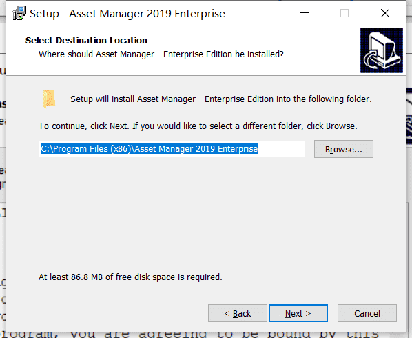 Kaizen Asset Manager 2019免费版下载