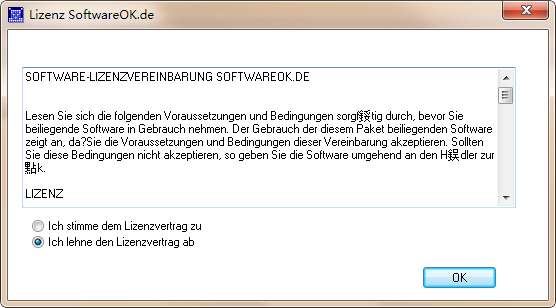 LauschAngriff最新版下载