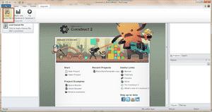 Construct 2最新版下载