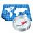 OkMapGPS地图软件最新版下载