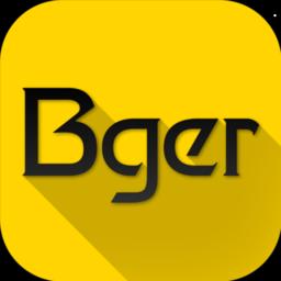 bger视频制作破解版下载 v1.2.4.1