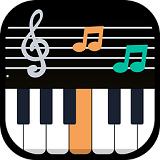 钢琴教练app下载 v7.8.1