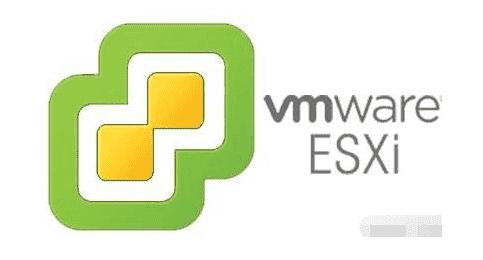 vSphere esxi中厚置备延迟置零/厚置备置零/Thin Provision的区别