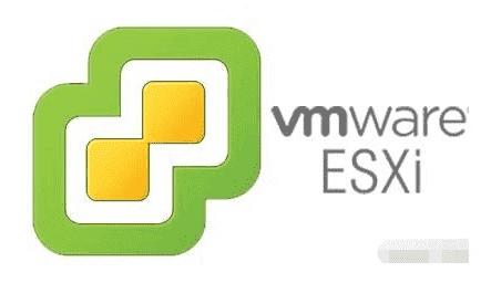 VMware虚拟机硬盘格式后期变更记