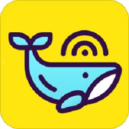 印印app下载 v1.7.390