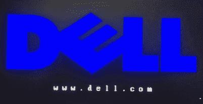打开DELL R410服务器BIOS虚拟化步骤(图文教程)