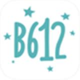 B612咔叽app下载 v8.3.6