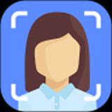 美易证件照app下载 v1.1.4