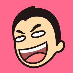 皮皮搞笑app下载 v1.6.6
