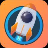 头脑冲顶app下载 v1.3.1.0