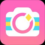 beautycam美颜相机下载 v8.4.00