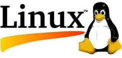 通过虚拟机安装Linux方式来入门学习Linux与Windows的区别