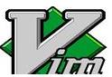 比Vi 编辑器增强版Vim更牛的Vim9开始研发,期待