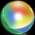 慧影个人信息系统下载 v2.3.2绿色破解版