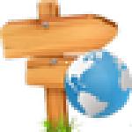 木头浏览器下载 v3.8最新中文版