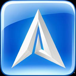 avant browser浏览器下载